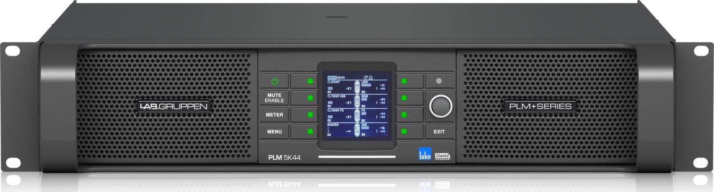 PLM-5K44_P0CN9_Top-Front_XL