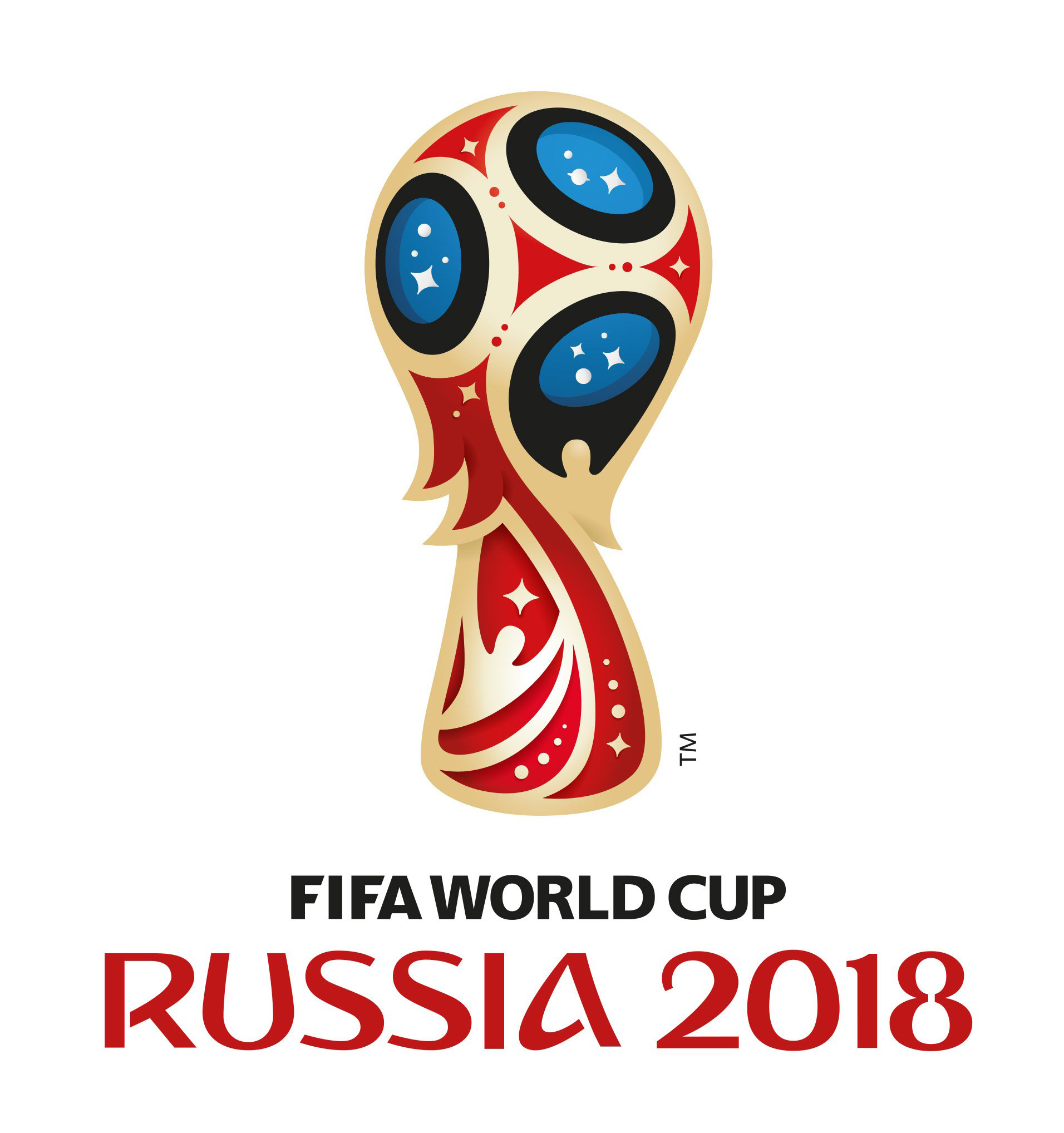 World-Cup-logo