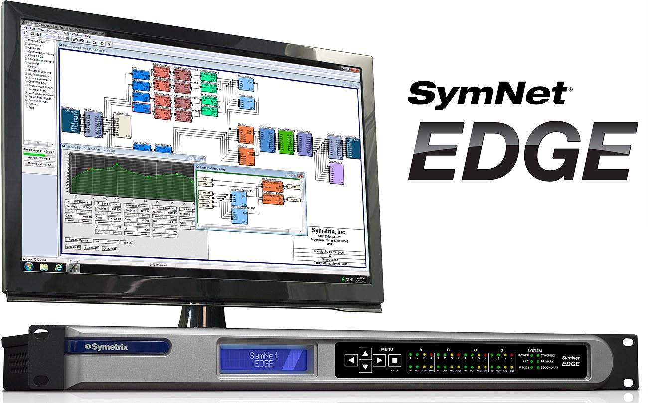 symetrix-symnet-edge-147964