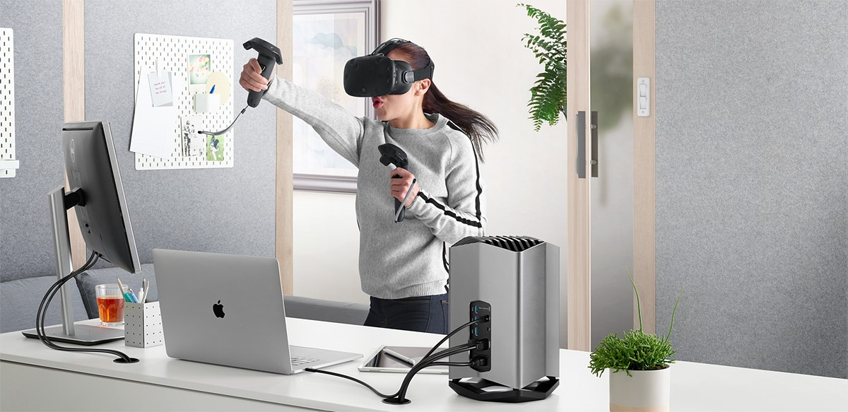 virtual-realtiy-asia-md