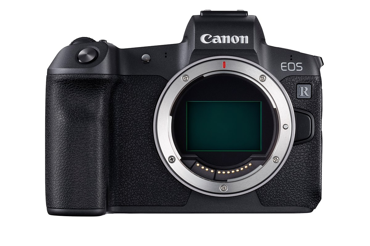 17390_09-eos-r-the-front-body
