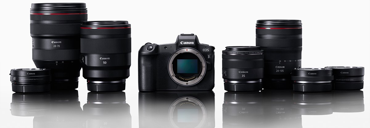 Canon-EOS_R-PR0