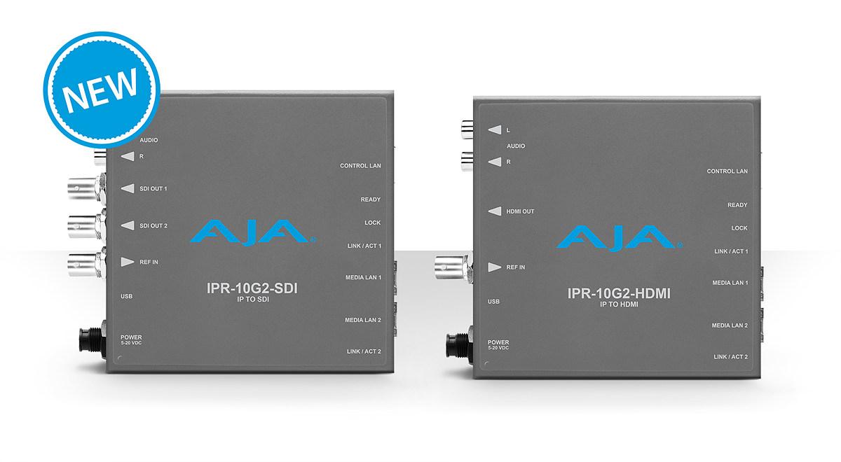 IPR_10G2_Converters