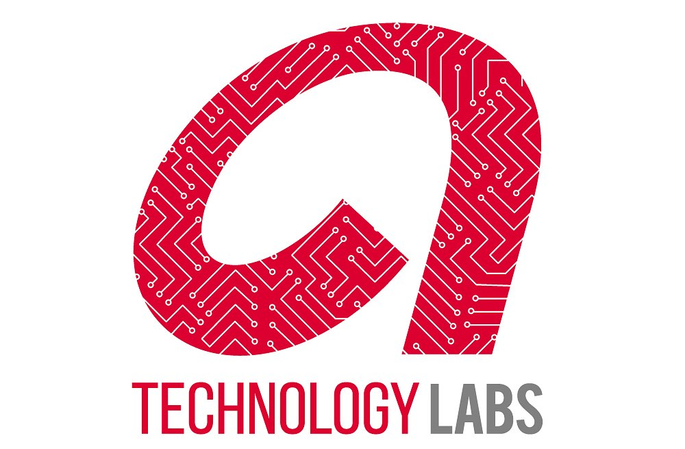 Technology Labs_LOGO