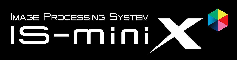 IS-miniX_rogo