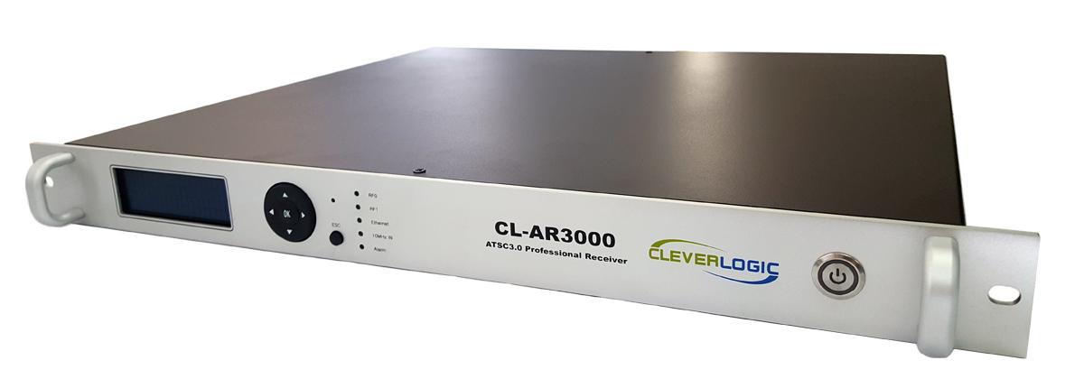 그림9. CL-AR3000