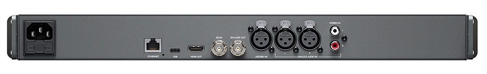 Blackmagic-Audio-Monitor-12G-Back
