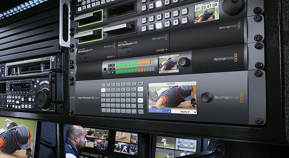 blackmagic-audio-monitor-12g-1