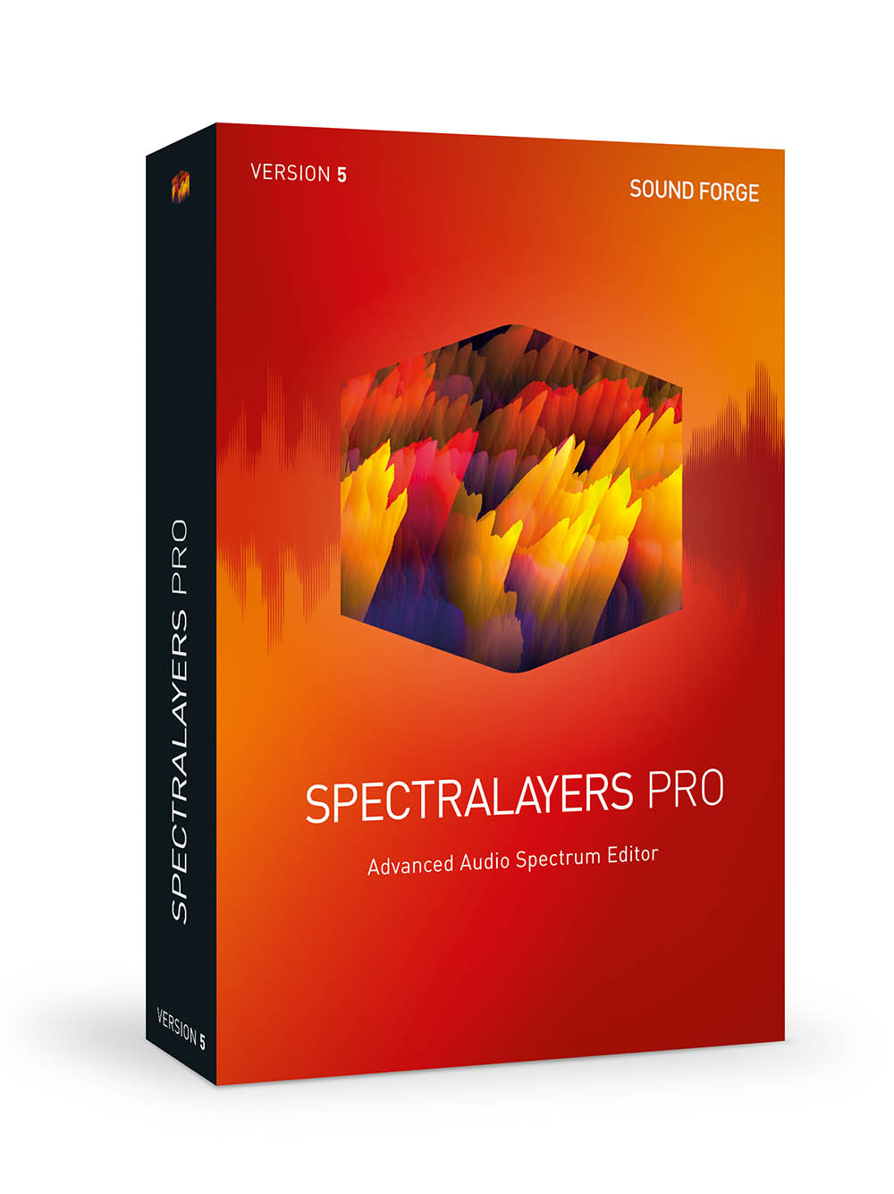 SpectraLayers-Pro-5_INT_Box_RGB11