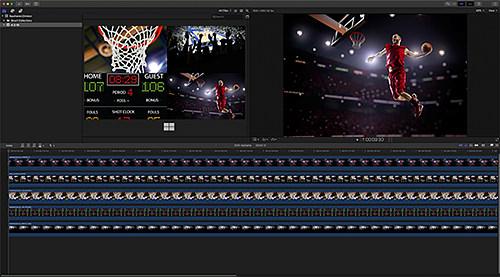 4004-FCP_basketball_edit