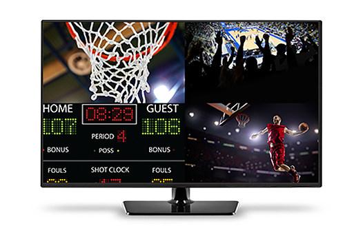 4007-Matrix-TV_460x320