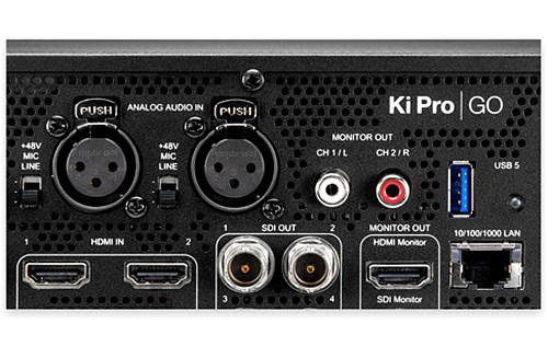 4067-KiProGo_REAR_crop_audio_flexibility