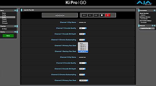 4371-KPG_MEDIA_WEBUI_BACKUP_USB-copy
