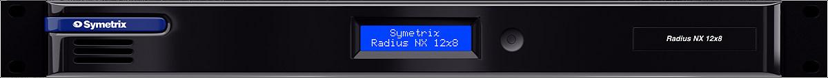 Radius NX 12x8_FRONT