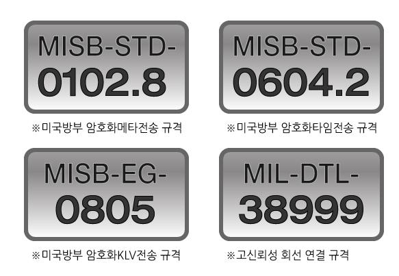 VITEC 14_5 MISB