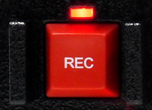 rec_button