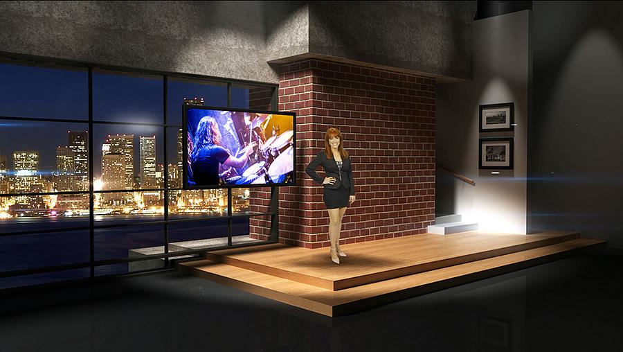 tc1-vs-city-loft