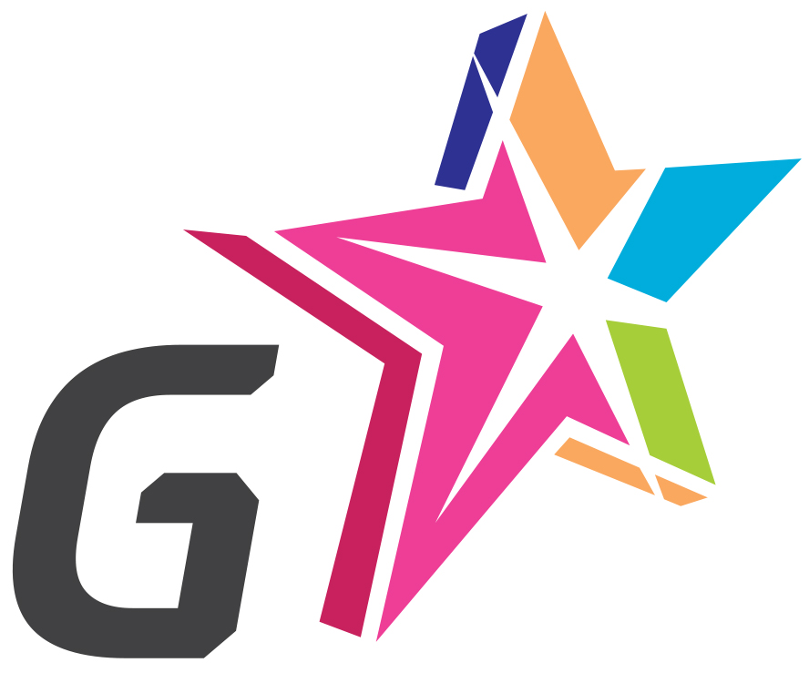 G-Star Blog Logo 1