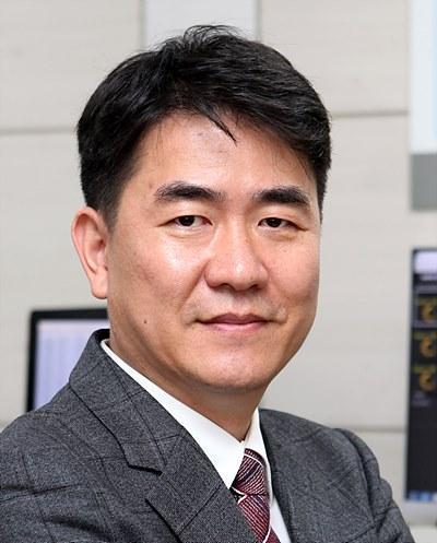 변철호 KBS 방송장비인증센터 팀장1