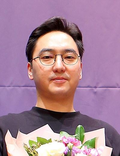 MBC 안지훈(좌)