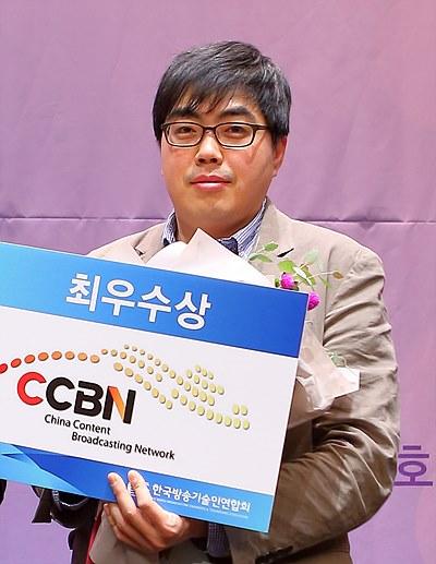 MBC 이용성(우)