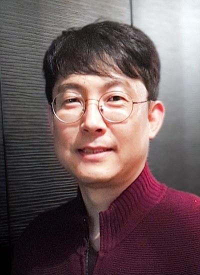 YTN 김영호1