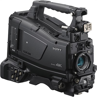 sony_pxw-z750_4k_shoulder-mounted_camcorder_with_global_shutter_6