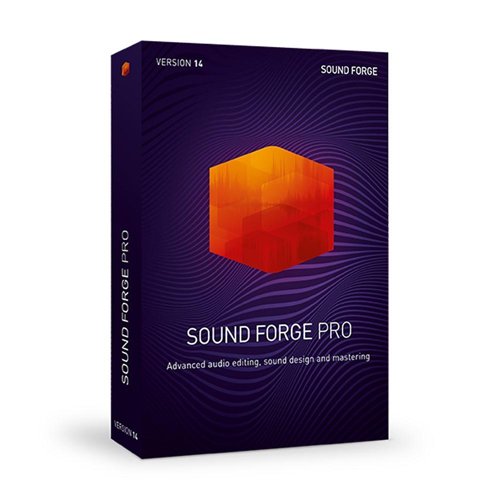 SOUND-FORGE-Pro-14_INT_Box_RGB