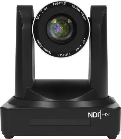 UV510A NDI 카메라