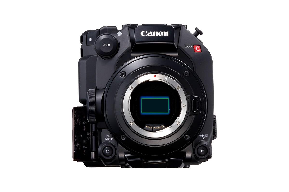 8-C300-Mark-III_01_front-7721715