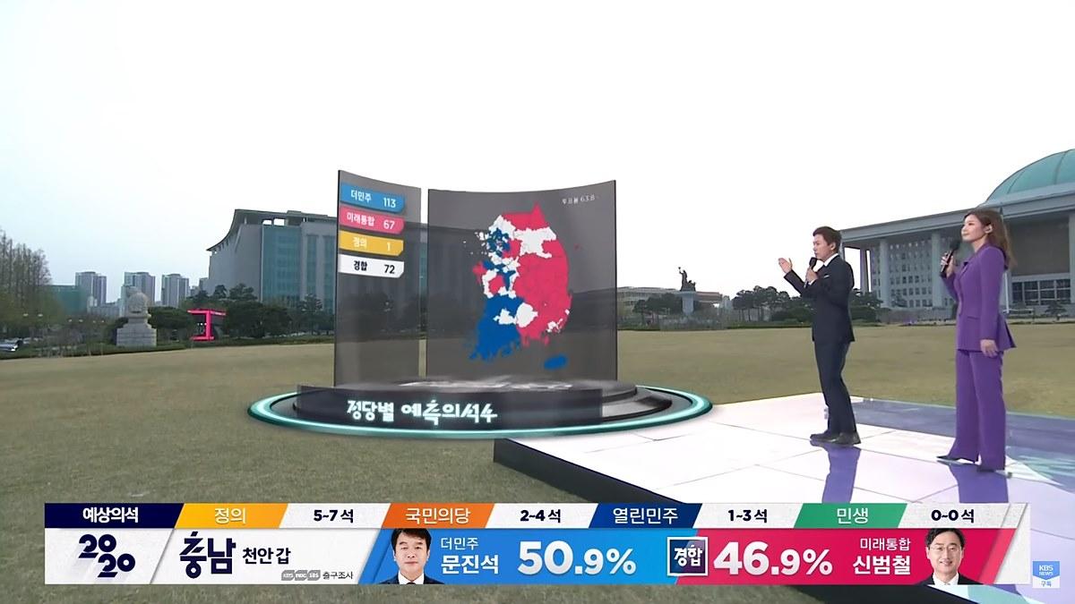 KBS 02