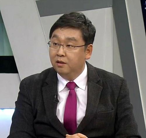 UHD-KOREA-고우종-신임-사무총장-선임