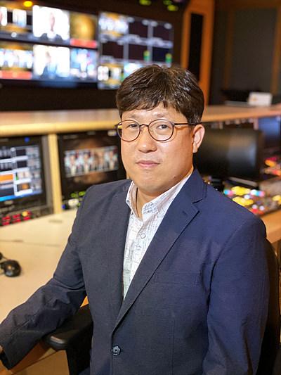 최충환 아리랑국제방송 신임 협회장