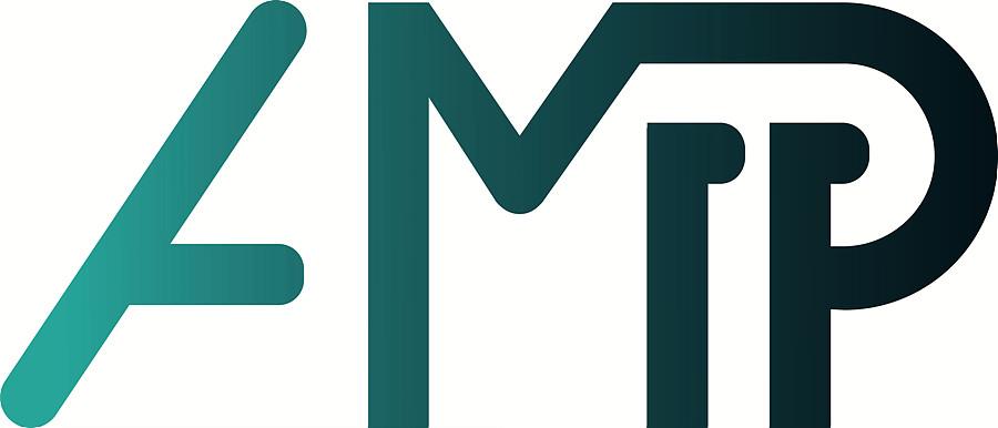 1. AMPP Logo_color