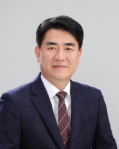 변철호 한국방송기술인연합회(KOBETA) 회장