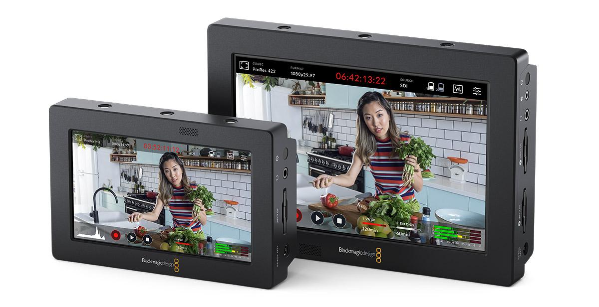 Blackmagic-Video-Assist-3G