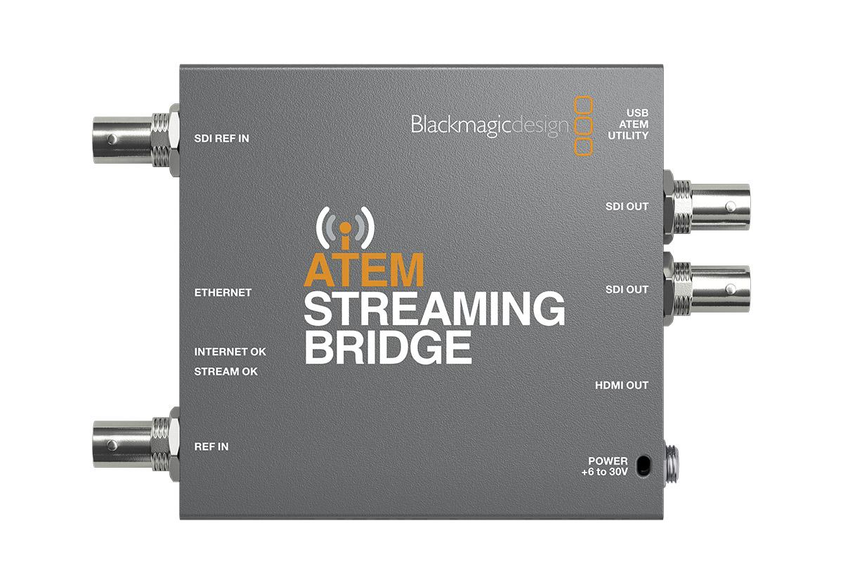 ATEM-Streaming-Bridge-Front