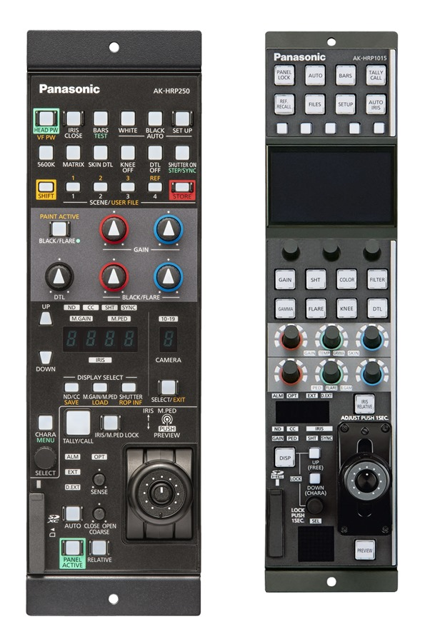 AK-HRP250/1005