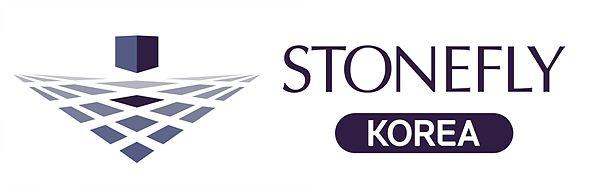 stoneflykorea_eng_logo11
