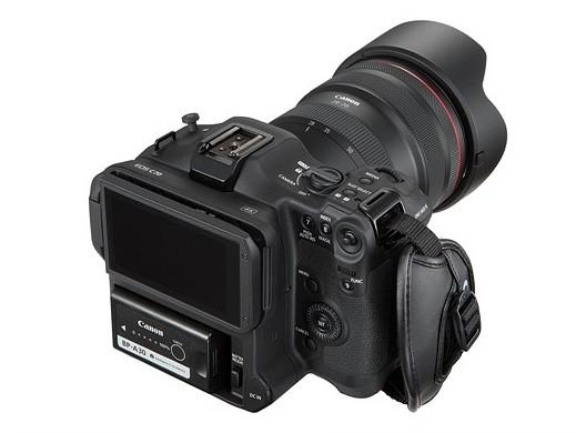 CanonEOSC70_06