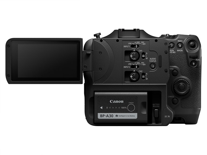 canon-c70-back-lcd