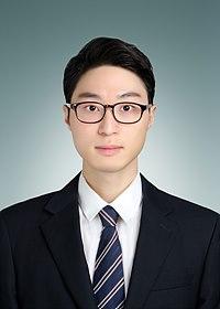 KBS 홍영기