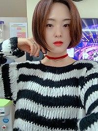 11. KBS 최지현