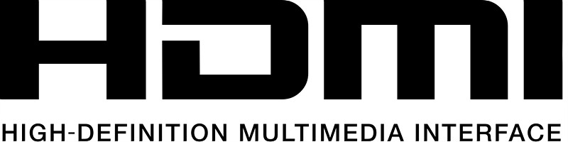 HDMI 로고