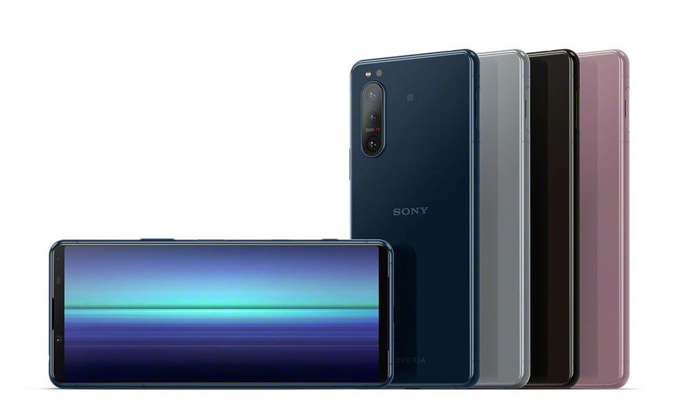 Sony CES 2021 08