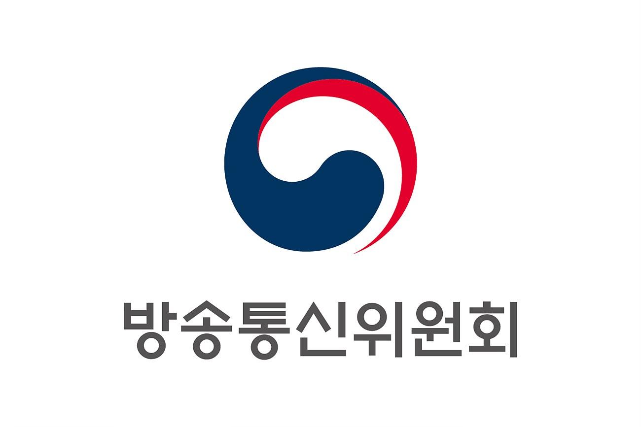 방송통신위원회_국_상하
