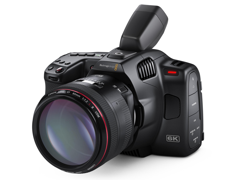 Blackmagic_Pocket_Cinema_Camera_6K_Pro_With_EVF
