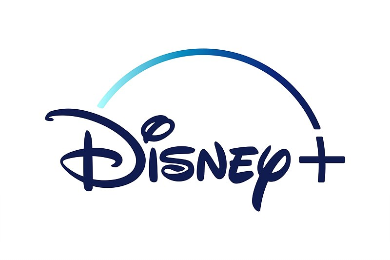 Disney-Plus-logo
