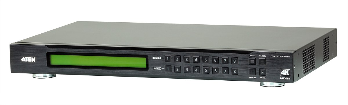 vm0808ha.professional-audiovideo.video-matrix-switches.45