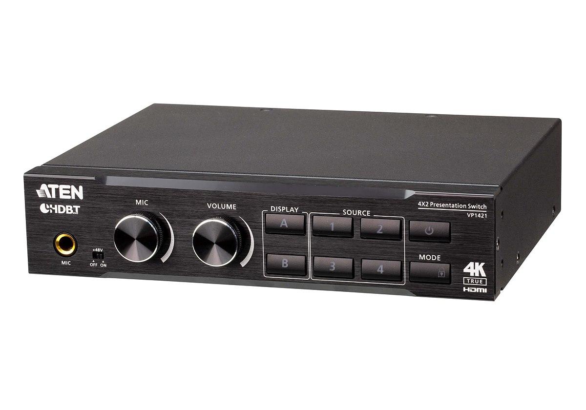vp1421.professional-audiovideo.presentation-switches.45